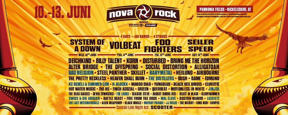 Nova_Rock_2020