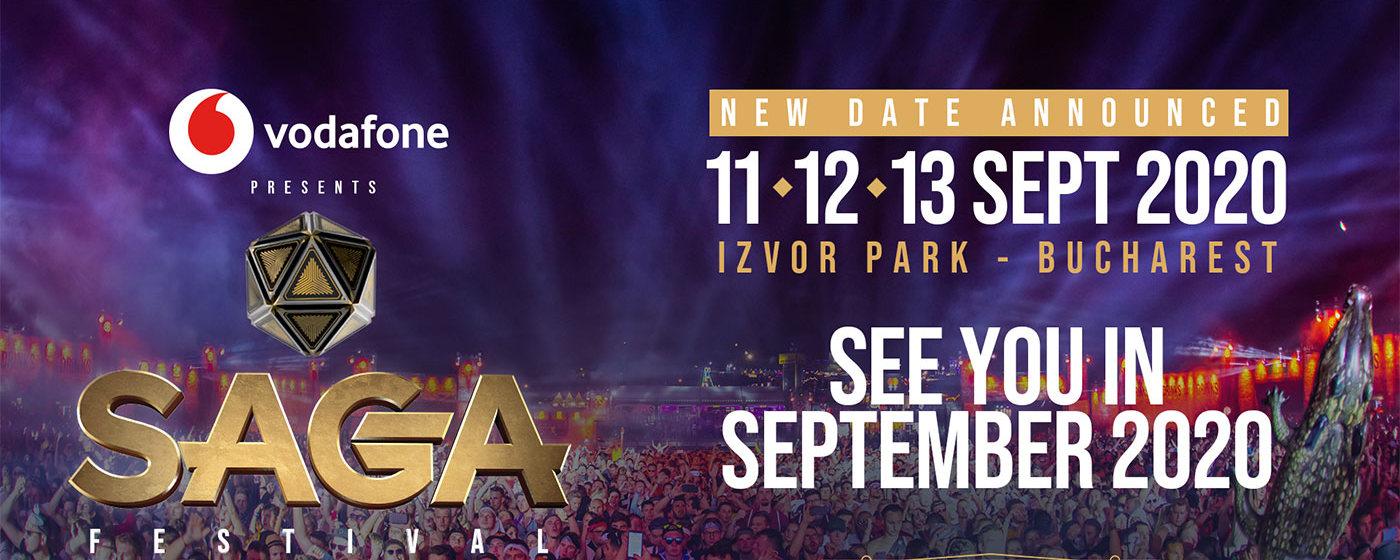 Saga festival авто тур из украины